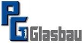 PG Glasbau | Ihr Profi für Glas in Taufkirchen/Trattnach