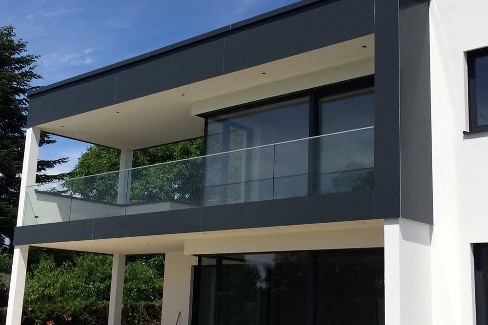 pg glasbau. Black Bedroom Furniture Sets. Home Design Ideas